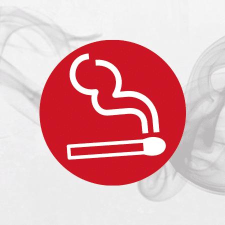 Rookproducten