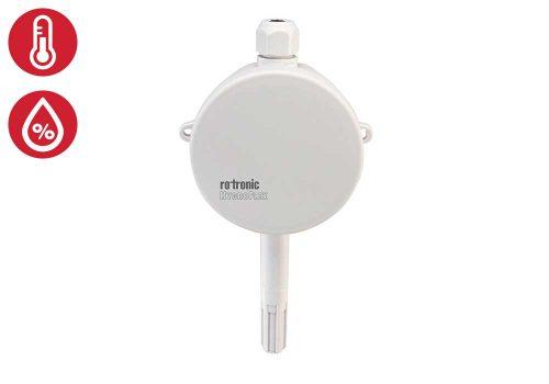 Rotronic HF3-W