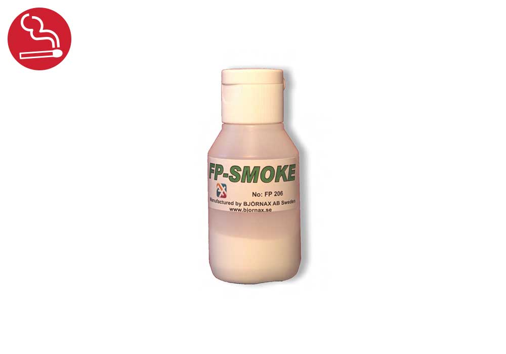 FP Smoke