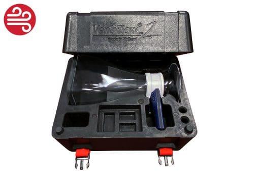 VentiFlow-mk2 koffer