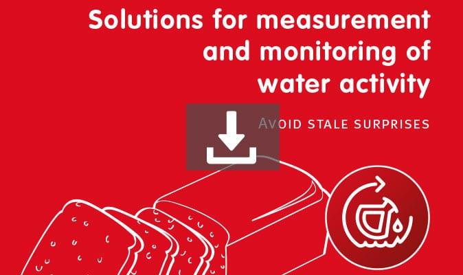 Brochure Wateractiviteit